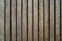 Wood  texture. Old wood texture for web background Royalty Free Stock Image