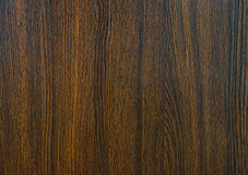Wood  texture. Old wood texture for web background Royalty Free Stock Photos