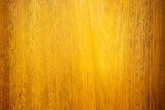 Wood texture with orange and dark brown colors, natural wooden b royalty free stock photos