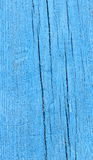 Wood texture painted paint Royalty Free Stock Photo