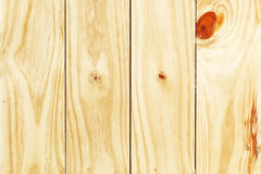 wood texture for pattern and background Royalty Free Stock Images