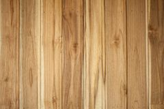 Wood texture pattern Royalty Free Stock Photography