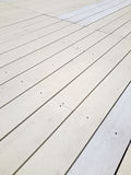 Wood texture pattern Stock Image