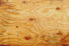 Wood Texture Pattern, Wooden Board Grains, Striped Planks Stock Images