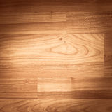 Wood texture pattern for your background Royalty Free Stock Photos