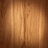 Wood texture pattern for your background Royalty Free Stock Images