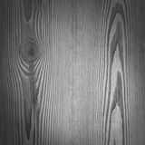 Wood texture pattern for your background Stock Images