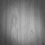 Wood texture pattern for your background Stock Photo