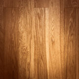 Wood texture pattern for your background Royalty Free Stock Photography