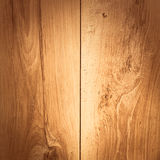 Wood texture pattern for your background Royalty Free Stock Image
