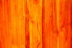 Wood texture. This photo are wood texture taken from door Royalty Free Stock Photography