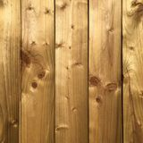 Wood texture plank background Royalty Free Stock Image