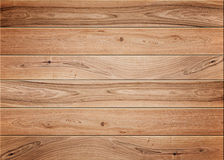 Wood texture. Wood plank texture background light brown Royalty Free Stock Image