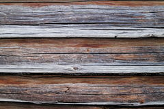 Wood texture plank background - wooden desk table wall or floor. Wood texture dark plank background - wooden desk table wall or floor : old striped timber board stock photography