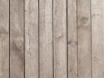 Wood texture plank background - wooden desk table wall or floor. Wood texture dark plank background - wooden desk wall or floor : old striped timber board stock photography