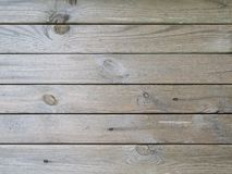 Wood texture plank background - wooden desk table wall or floor. Wood texture dark plank background - wooden desk wall or floor : old striped timber board stock image