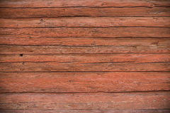 Wood texture plank grain background Stock Images