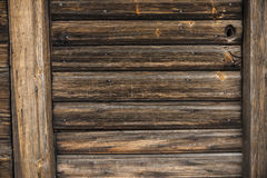 Wood texture plank grain background Royalty Free Stock Image