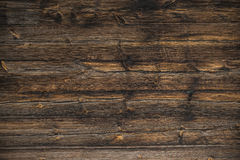 Wood texture plank grain background. Wooden desk table or floor, old striped timber board stock photos
