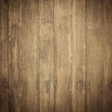 Wood texture plank grain background. Royalty Free Stock Photography