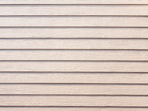Wood texture plank wall. Background Royalty Free Stock Images