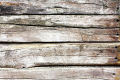 Wood texture planks Royalty Free Stock Photo