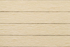 Wood Texture Planks Background, White Wooden Timber Plank Wall Stock Photo