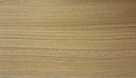 Wood texture plywood sheets on the material surface stock photo