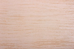 Wood texture replica Stock Photos