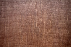 Wood texture 2 Stock Images