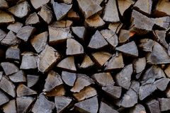 Wood, Texture, Rock, Lumber Royalty Free Stock Images