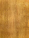 Wood texture. Rough surface of the cut untreated wood Royalty Free Stock Photography