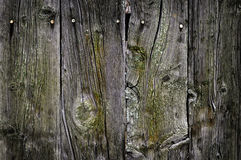 Wood Texture Rough Textured Planks Stock Photos
