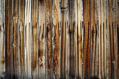 Wood Texture Rough Textured Planks Royalty Free Stock Photos