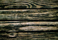 Wood texture. Rustic wood planks closeup. Rough lumber surface. Royalty Free Stock Photo