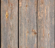 Wood texture (seamless) Stock Image