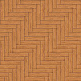 Wood texture,  seamless background Royalty Free Stock Images