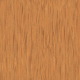 Wood texture,  seamless background Stock Photo