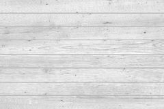 Wood texture and seamless background Stock Images