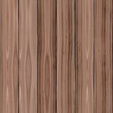 Wood texture Seamless Stock Photography
