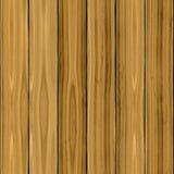 Wood texture Seamless Stock Photos