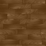 Wood texture. Seamless pattern Stock Photo
