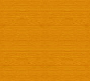 Wood texture seamless pattern background Royalty Free Stock Photo
