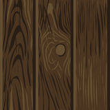 Wood texture seamless pattern Royalty Free Stock Image