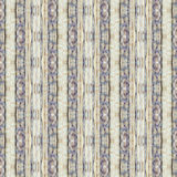 Wood texture Seamless pattern Royalty Free Stock Images