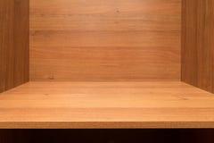 Wood texture. Stock Image