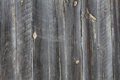 Wood texture simple grey borring lol Stock Image