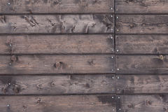 Wood texture simple grey borring lol Stock Photo