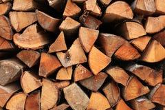 Wood texture simple grey borring lol Stock Image