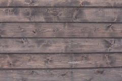 Wood texture simple wooben background Stock Photo